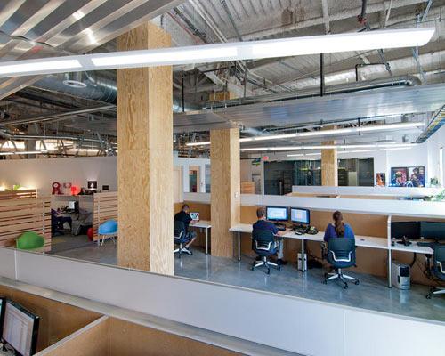 BGT-Office-11