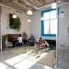 BGT-Office-12
