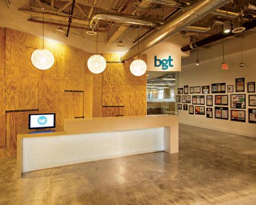BGT-Office-2
