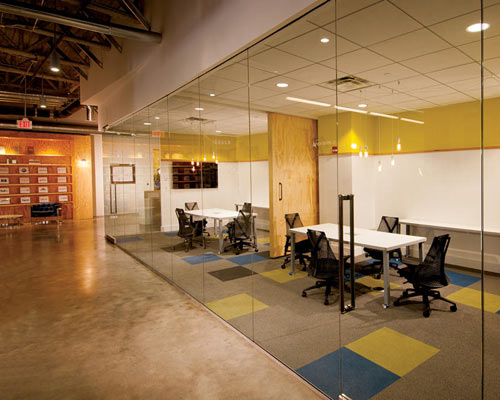 BGT-Office-4