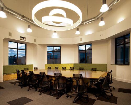 BGT-Office-7