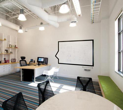 BGT-Office-8