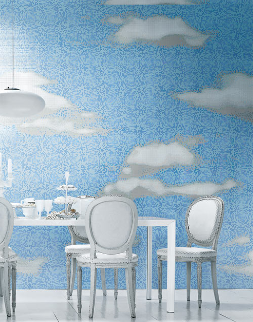 Bisazza-19-Clouds