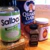 DD-Amy-Butler-oatmeal