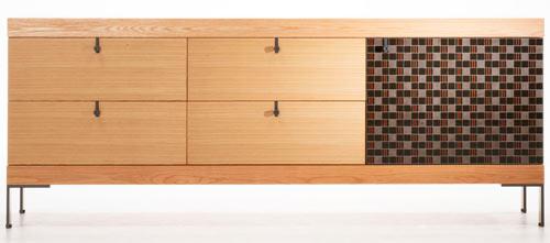Deinde-5-Low-Cabinet