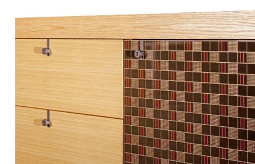 Deinde-6-Low-Cabinet