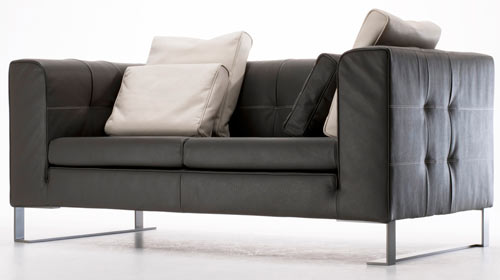Deinde-7-Sofa2