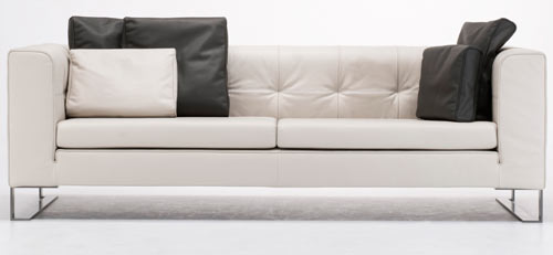 Deinde Collection from Elena Galli Giallini in main home furnishings  Category