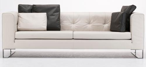 Deinde-7-Sofa3