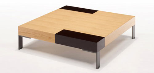 Deinde-8-Low-Table