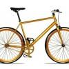 F5-Fab-Bike