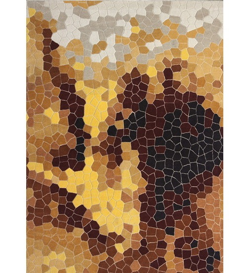Elements Rugs by Kostantia Manthou in main home furnishings  Category