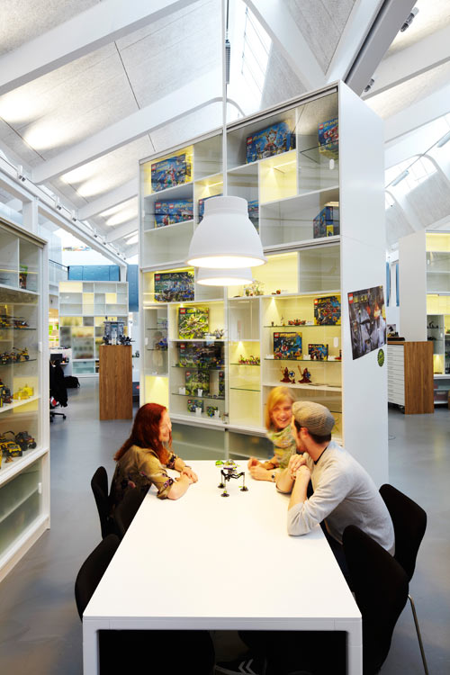 Lego-Office-7
