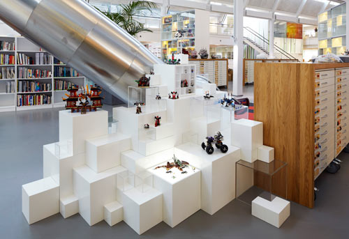 Lego-Office-9