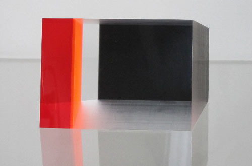 Phillip-Low-Sculpture-3
