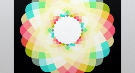 Mandala Suite by Rafa Jenn