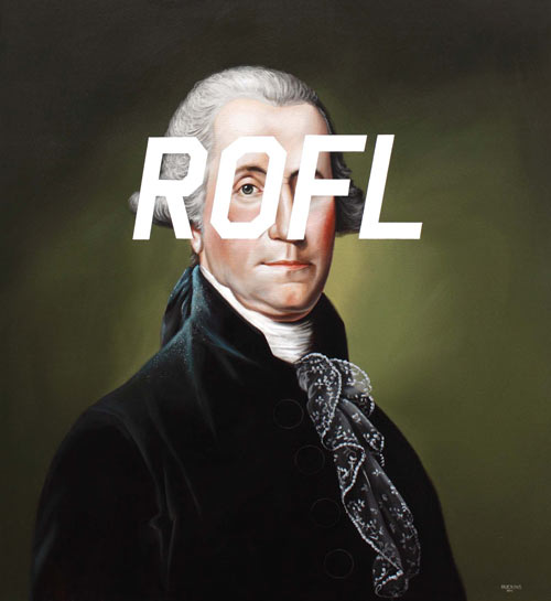 Shawn Huckins