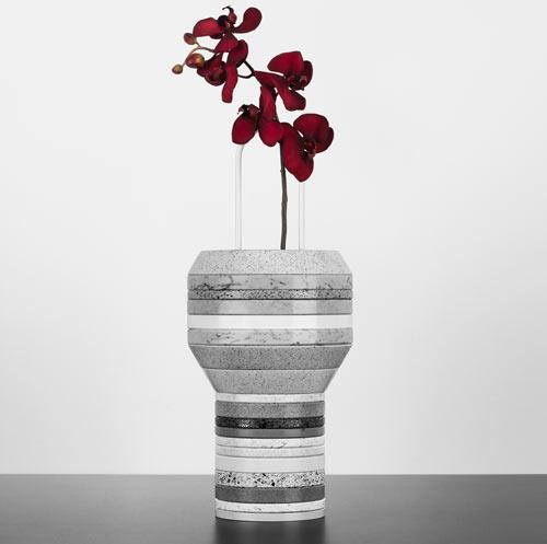 Silestone-Vase-1