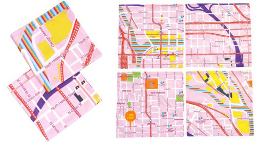 Soft-Cities-Mapkins-9