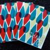 TY-Card-22-AdriannaVelazco