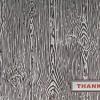 TY-Card-7-Elum-Wood-Grain