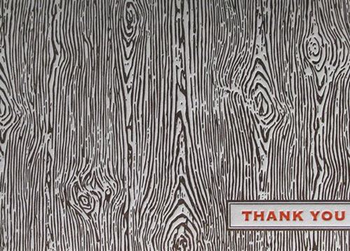 TY-Card-7-Elum-Wood-Grain