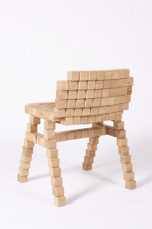 blocks-chair-2