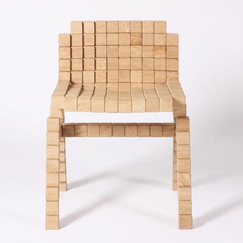 blocks-chair-3