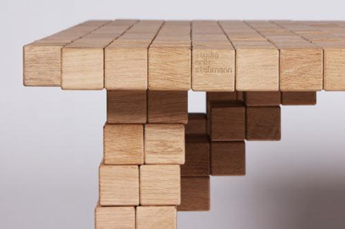 blocks-table-2