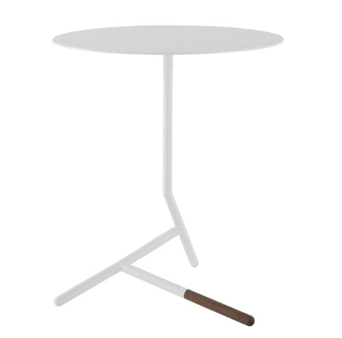 brad-ascalon-lovey-table