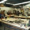 brad-ascalon-studio-philadelphia-1
