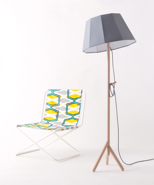colonel-caracas-chair-lamp