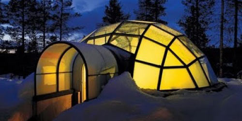 destination-design-igloo-featured