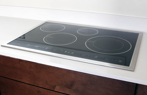 electrolux-icon-cooktop