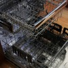 electrolux-icon-dishwasher-inside