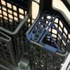 electrolux-icon-dishwasher-interior2