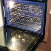 electrolux-icon-oven-inside
