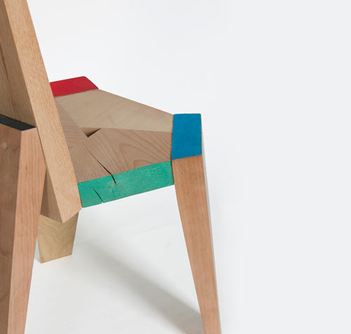 Endy by Studio Ve in main home furnishings  Category