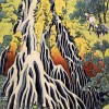 f5-jason-miller-hokusai