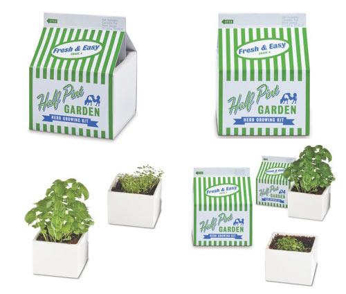 half-pint-garden