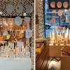 haus-interior-wood-shop-stark-2