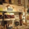 haus-interior-wood-shop-stark-6