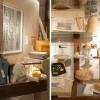 haus-interior-wood-shop-stark-8