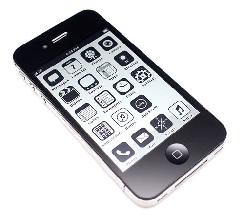 iphone-ios86-anton-repponen-1