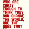 s6-crazy-ones