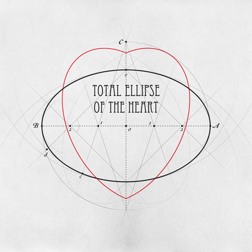 s6-total-ellipse-heart