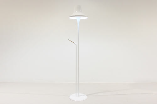 TAP Side Table and Lamp by Monocomplex in main home furnishings  Category