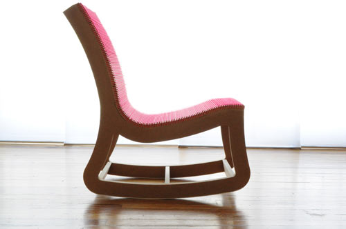 vaiven-chair-1