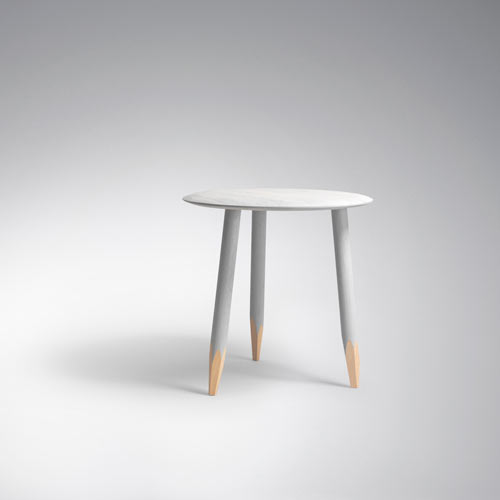 wilkinson-hoof-table-3