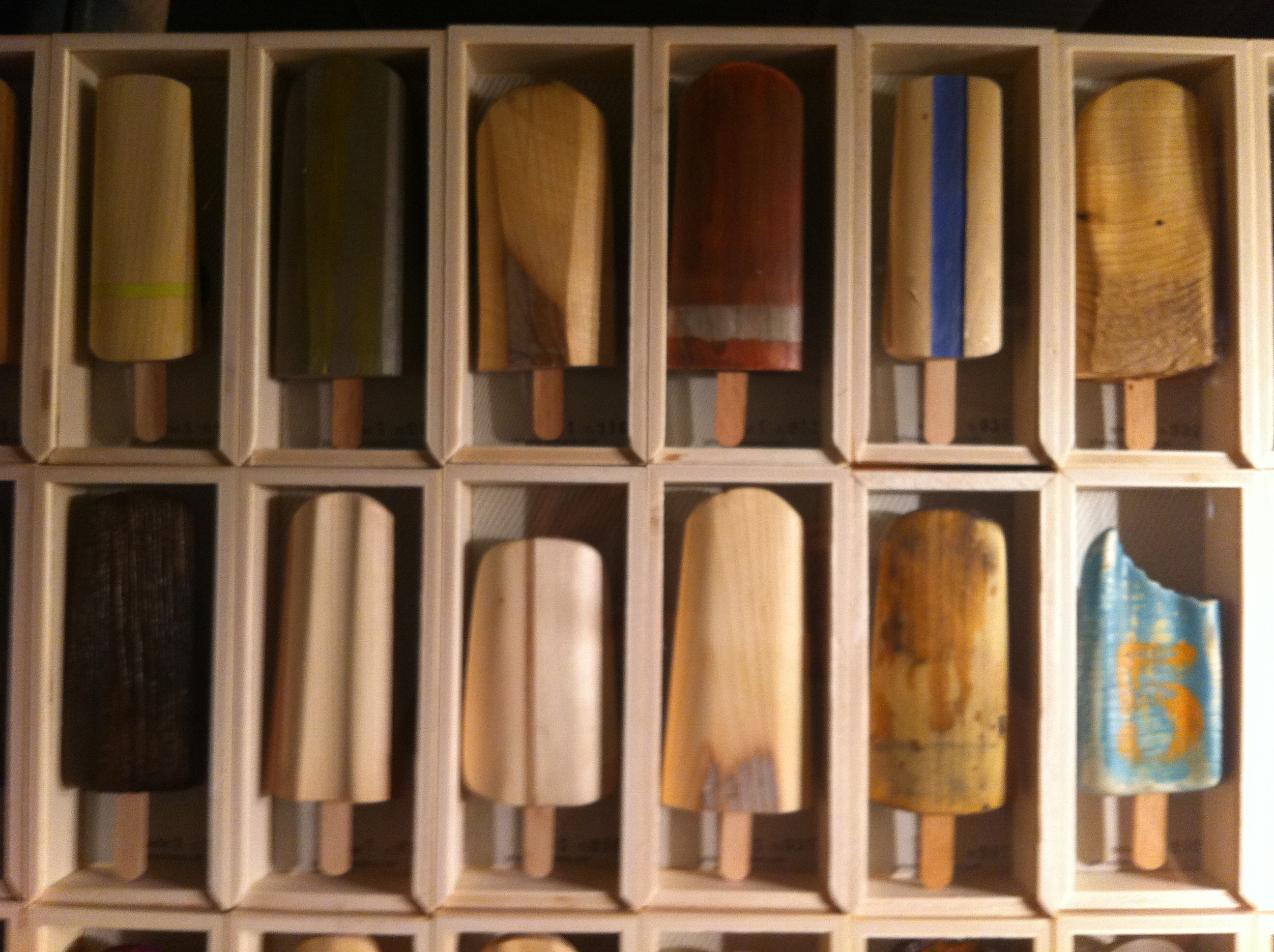 wooden-popsicle-5